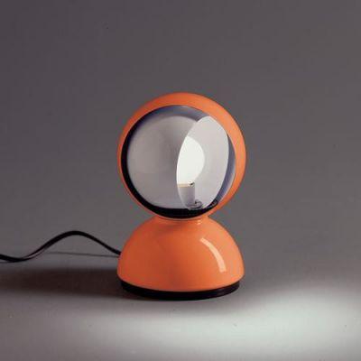 Lampa stołowa Artemide 0028050A Eclisse