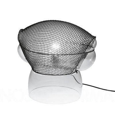 Lampa stołowa Artemide 0060010A Patroclo