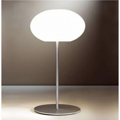 Lampa stołowa Casablanca AI01-T172A Aih 28