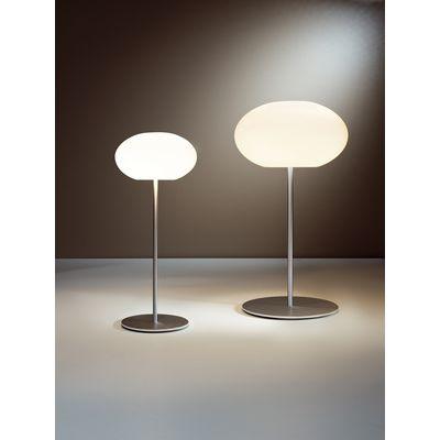 Lampa stołowa Casablanca AI51-T171A Aih 19