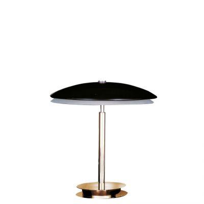 Lampa stołowa Fontana Arte F228005150TNNE Bis / Tris