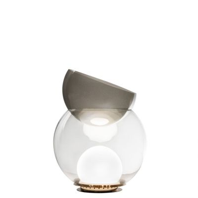 Lampa stołowa Fontana Arte F268405575OONE Giova