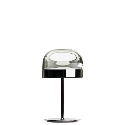 Lampa stołowa Fontana Arte F438905550NEWL Equatore