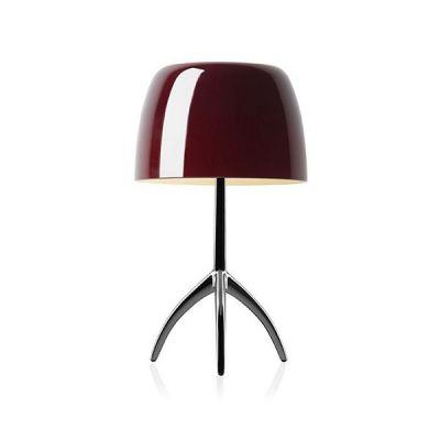 Lampa stołowa Foscarini 026001R2-62 Lumiere grande