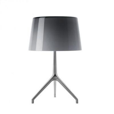 Lampa stołowa Foscarini 1910012A-24 Lumiere XXS