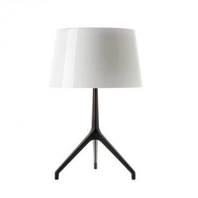 Lampa stołowa Foscarini 1910012C-11 Lumiere XXS