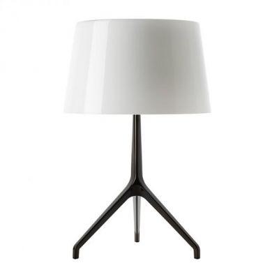 Lampa stołowa Foscarini 191001C-11 Lumiere XXL