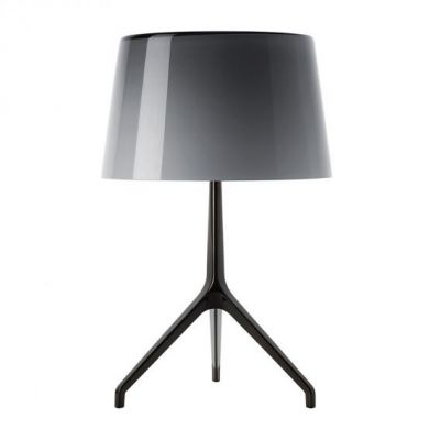Lampa stołowa Foscarini 191001C-24 Lumiere XXL