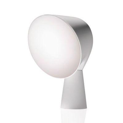 Lampa stołowa Foscarini 200001-10 Binic