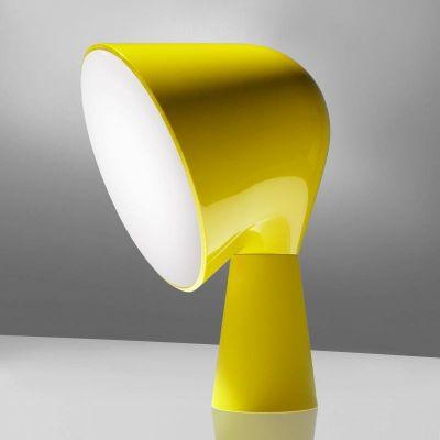 Lampa stołowa Foscarini 200001-55 Binic