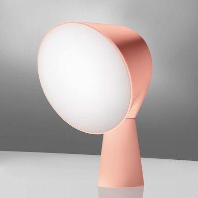 Lampa stołowa Foscarini 200001-61 Binic