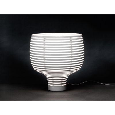 Lampa stołowa Foscarini 203001-10 Behive