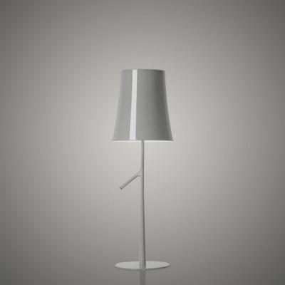 Lampa stołowa Foscarini 221001S-25 Birdie grande