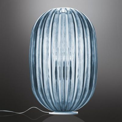 Lampa stołowa Foscarini 2240012D-30 Plass media