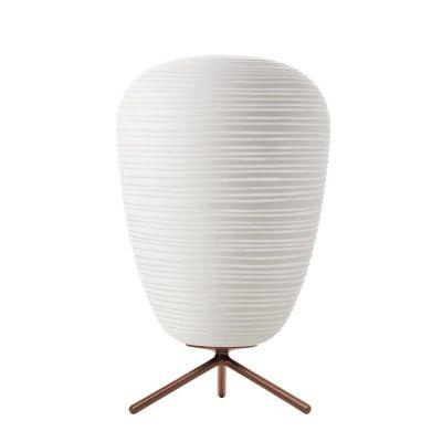 Lampa stołowa Foscarini 2440011D1-10 Rituals 1