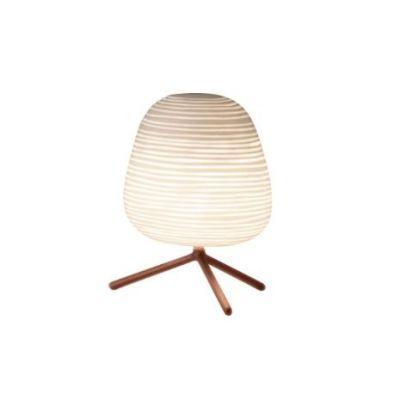 Lampa stołowa Foscarini 2440013D1-10 Rituals 3