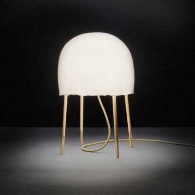 Lampa stołowa Foscarini 258001-10 Kurage