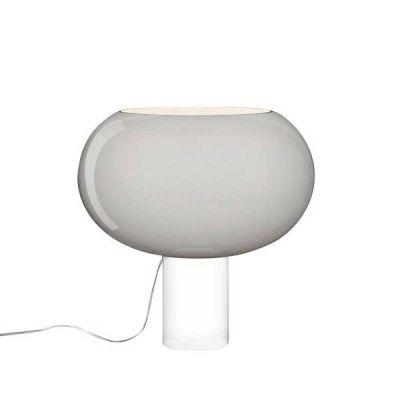 Lampa stołowa Foscarini 278012-24 Buds 2