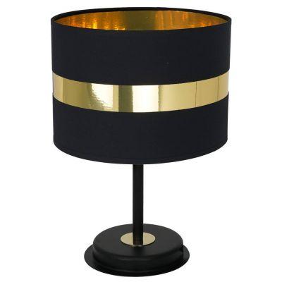 Lampa stołowa Milagro MLP6322 Palmira