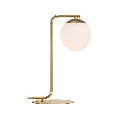 Lampa stołowa Nordlux 46635025 Grant