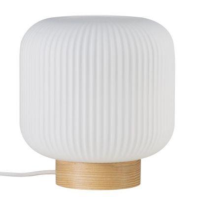 Lampa stołowa Nordlux 48915001 Milford