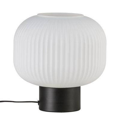 Lampa stołowa Nordlux 48965001 Milford