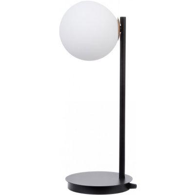 Lampa stołowa Sigma 50201 Gama