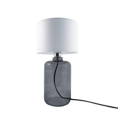 Lampa stołowa Zuma Line 5503WH Samsun