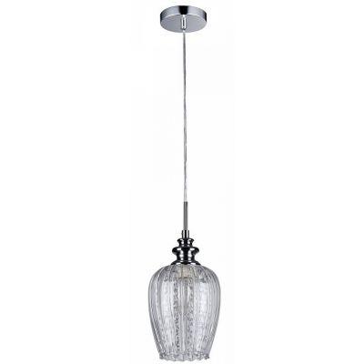 Lampa sufitowa Blues Maytoni-MOD044-PL-01-N