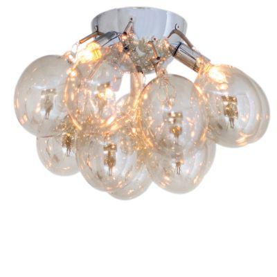 Lampa sufitowa By Rydens 4200660-5503 Gross