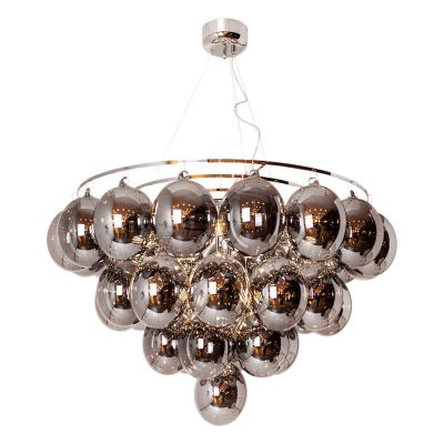 Lampa sufitowa By Rydens 4201310-4505 Gross Giant Ø100 cm