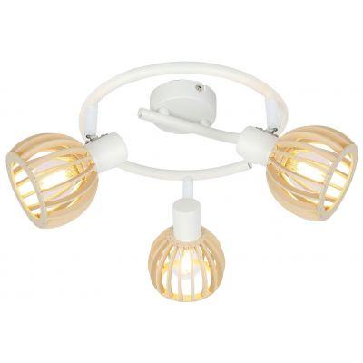 Lampa sufitowa Candellux 98-68125 Atarri