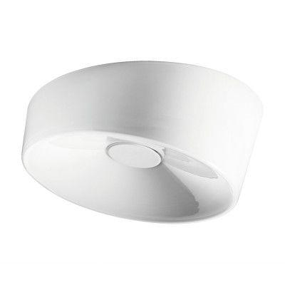 Lampa sufitowa Foscarini 191005L-11 Lumiere XXL LED