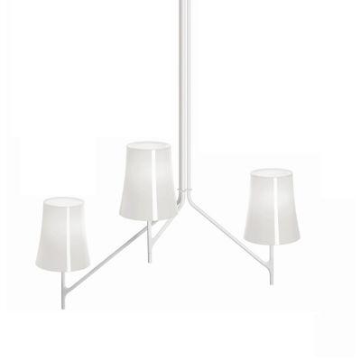 Lampa sufitowa Foscarini 2210083-10 Birdie 3