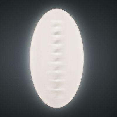 Lampa sufitowa Foscarini 284025-10 Superficie media