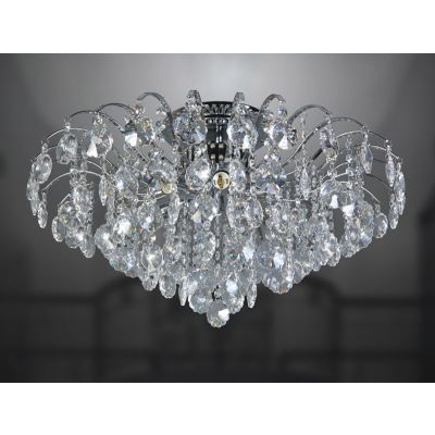Lampa sufitowa Italux MD30196-6 Firenza