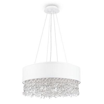 Lampa sufitowa Maytoni MOD600PL-06W Manfred