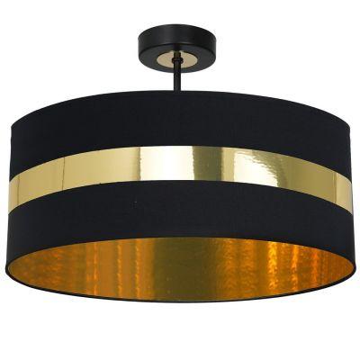 Lampa sufitowa Milagro MLP6319 Palmira 1