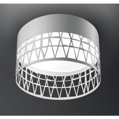 Lampa sufitowa Sillux LS4-304 Merlino