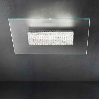 Lampa sufitowa Sillux LS5-316 Bisello