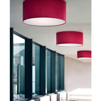 Lampa sufitowa Sillux LS5-503-L Saint Louis