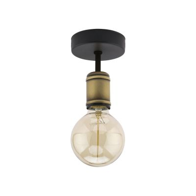 Lampa sufitowa TK Lighting 1901 Retro