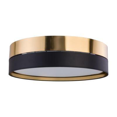 Lampa sufitowa TK Lighting 4345 Hilton