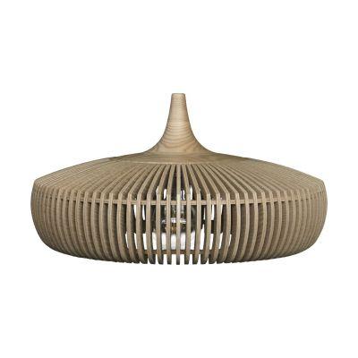 Lampa Umage 2343 Clava Dine - Wood Natural Oak