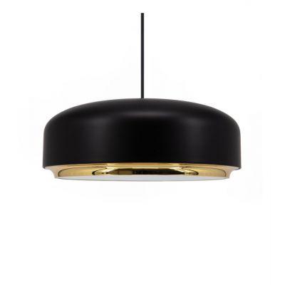 Lampa Umage 2440 Hazel medium