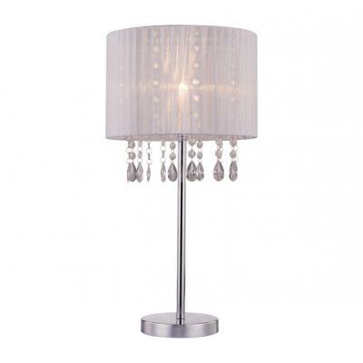Lampa stołowa Zuma Line Leta Table RLT93350-1A