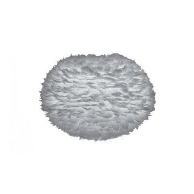 Lampa wewnętrzna Umage Eos Large Light Grey-2090 + zawieszenie w komplecie