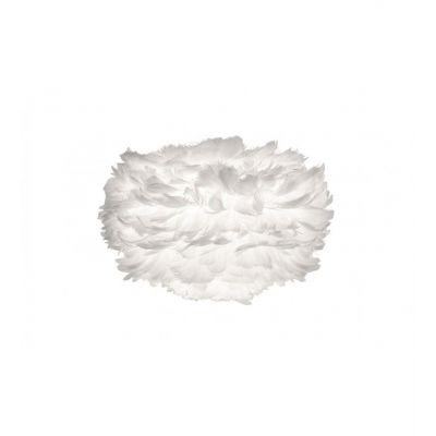 Lampa wewnętrzna Umage Eos Mini White-2011 + zawieszenie w komplecie