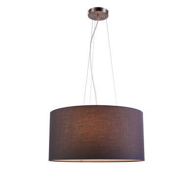 Lampa wisząca Zuma Line Cafe Pendant RLD93139-4C