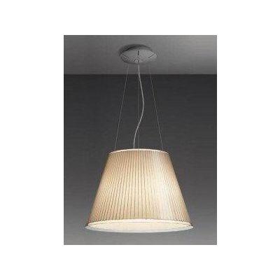 Lampa wisząca Artemide 1124020A Choose Mega